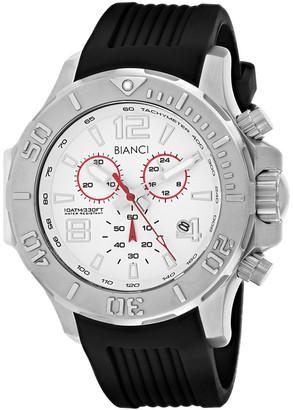 Roberto Bianci Men's Aulia Watch