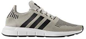 adidas Swift Run Shoe Sesame