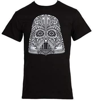 Star Wars Day of Vader - Darth Vader Sugar Skull T-Shirt