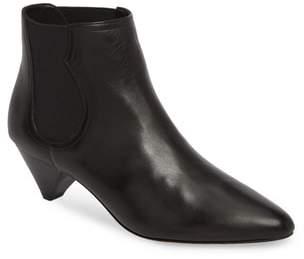 Joie Barleena Chelsea Boot