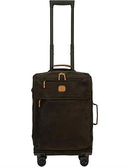 Bric's Life 55Cm Small Suitcase