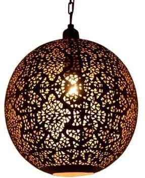 CDI Palace Ball Tikoni Pendant Ceiling Light