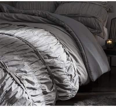 Wayfair Hecker Handcrafted Duvet Cover