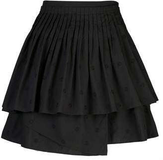 Ulla Johnson Alice A-line skirt