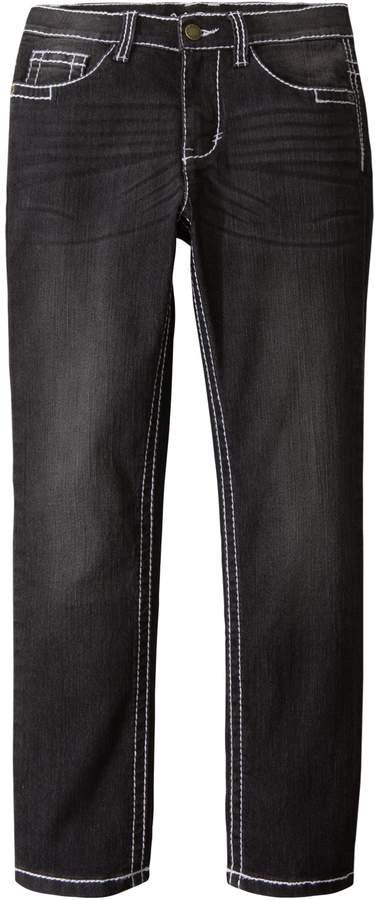 John Baner JEANSWEAR Slim Fit Jeans