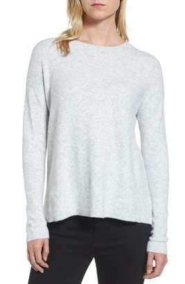 Halogen Bow Back Sweater