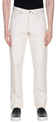 Zanella Pn12 by Casual trouser