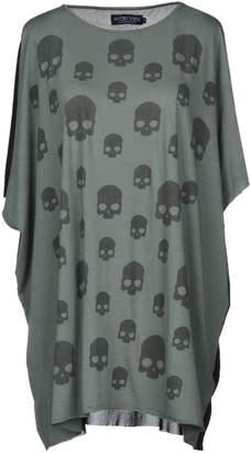 Hydrogen T-shirts - Item 12188247