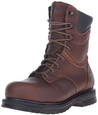 Timberland Women's 88116 Rigmaster Work Boot