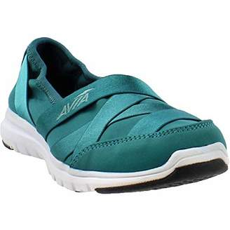 Avia Women's avi-Aura Walking Shoe