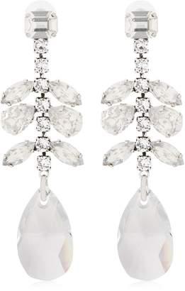 Isabel Marant Peace Earrings