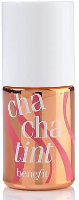 Benefit Cosmetics Cha Cha Tint Lip & Cheek Stain