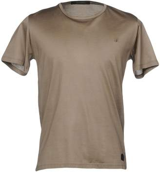 Messagerie T-shirts - Item 12087837