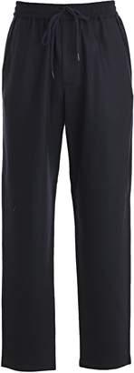 Barena Classic Track Pants