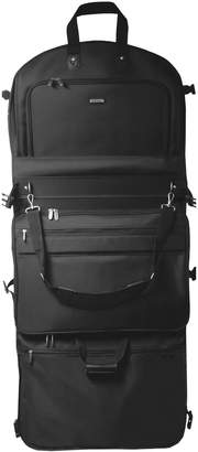 Wally Bags Wallybags WallyBags 52-in. Tri-Fold GarmenTote