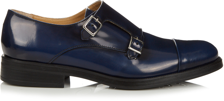 Max MaraWEEKEND MAX MARA Marengo shoes
