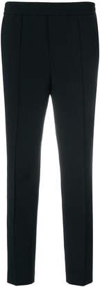 Filippa K Filippa-K Fiona peg trousers
