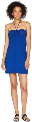 Tommy Bahama Tambour Sundress Women's Dress