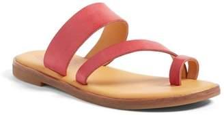 Kork-Ease Pine Sandal (Women)