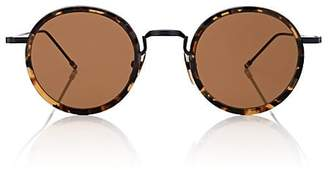 Thom Browne Men's TB-906 Sunglasses