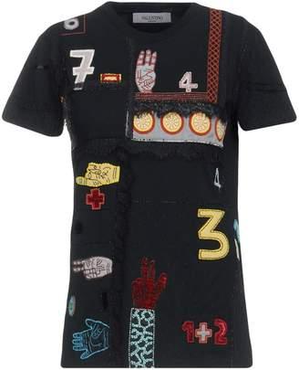 Valentino T-shirts - Item 12168029MJ