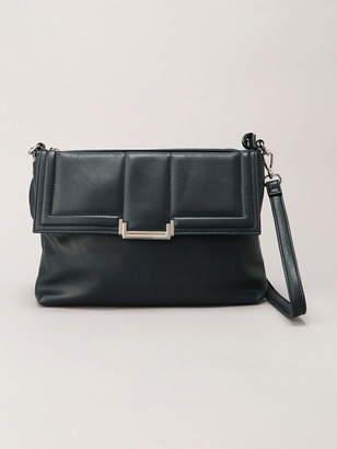 Moussy (マウジー) - MOUSSY MOUSSY/2WAY SHOULDER BAG [m01653104] アスチュート バッグ