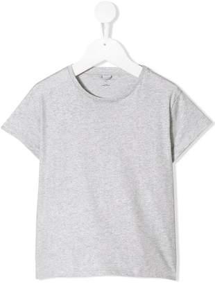 Stella McCartney classic T-shirt