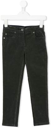 Stella McCartney Nina trousers