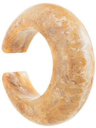 Cult Gaia bangle bracelet