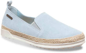 BearPaw Jude Espadrille Slip-On - Women's