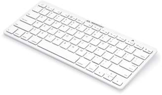 DAY Birger et Mikkelsen Merkury Innovations Bluetooth Wireless Keyboard