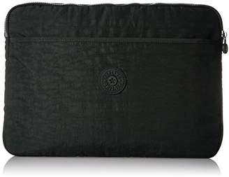 Kipling 15 INCH LAPTOP SLEEVE Messenger Bag Bag