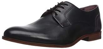 Ted Baker Men's Iront Uniform Dress Shoe