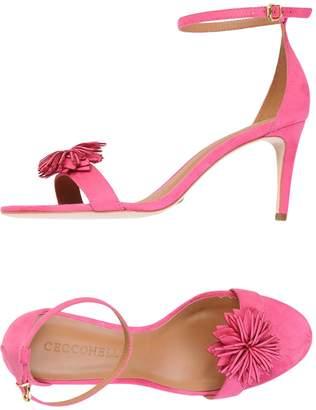 CECCONELLO Sandals - Item 11466431VN