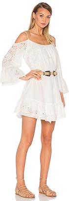 BCBGMAXAZRIA (ビーシービージーマックスアズリア) - ドレス