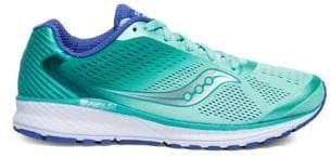 Saucony Breakthru 4 Sneakers