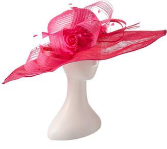 Giovannio Hat
