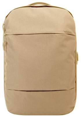 Incase Designs City Compact Backpack