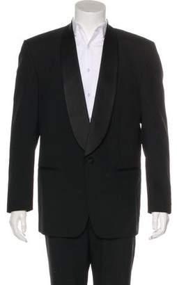 Pierre Balmain Wool Sport Coat