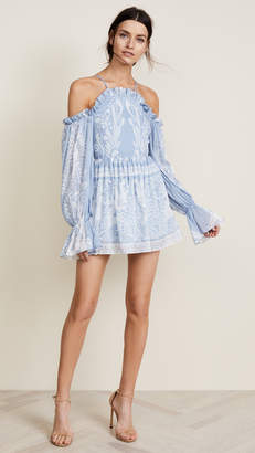 Alice McCall Oh Deer Me Dress