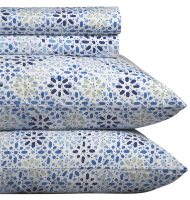 Marimekko ® Marrakech Sheet Sets