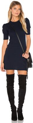 C&C California Olympia Dress $119 thestylecure.com