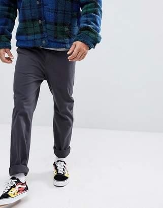 Cheap Monday Neo Pants in Black
