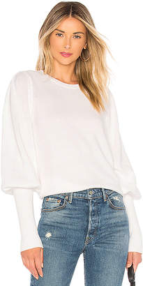 Tularosa Olivia Sweater
