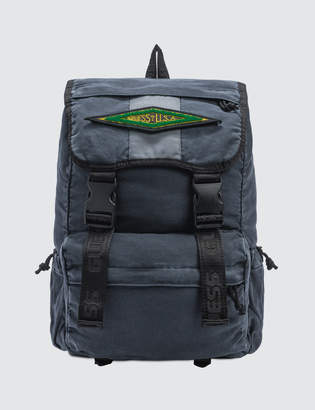 GUESS x Infinite Archives Backpack