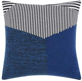 Tom Dixon Line Merino Wool Pillow
