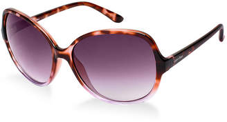 Calvin Klein Sunglasses, R635S