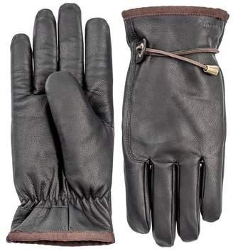 Patagonia Men's Hestra® Reidar Glove