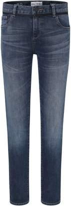 DL1961 Zane Jeans