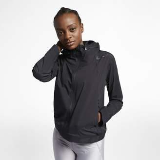 Nike Zonal AeroShield Women's Running Jacket